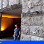 El Gobierno de Canarias ratifica su predisposición al diálogo con los sindicatos
