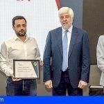La Unidad de Insuficiencia Cardiaca del Hospital de La Candelaria recibe la acreditación SEC-EXCELENTE