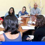 Granadilla de Abona hace balance de los programas sociales en pro de la infancia