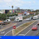 ¡MOMENTO DE TENERIFE! Iniciativa de FEPECO para que se ejecuten las obras de carreteras en Tenerife