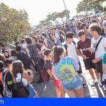 TLP Summer-Con abre sus puertas con la oferta más puntera en cultura tecnológica y nuevas tendencias