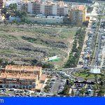 Sí se puede critica la celeridad con la que se tramitó la licencia para la construcción de un hotel 5* en Arona