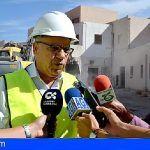 La Gomera. Luz verde al proyecto para la construcción del nuevo centro sociosanitario