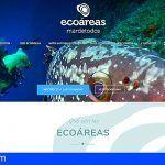 El Gobierno de Canarias pone en marcha la web de participación ciudadana www.ecoareas.org