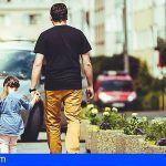 La vuelta al cole sale a 400 Euros por niño entre las familias españolas