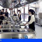 Tenerife. La Asociación RAYUELA logra la inserción laboral de 92 personas en el primer semestre del año
