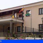 La fiscalía denuncia al ayuntamiento de El Rosario por posibles vertidos ilegales en sus costas