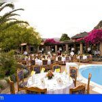 El Cabildo de La Gomera amplía su Plan Gastronómico llegando a todos los restaurantes de la Isla