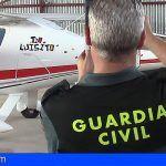 La Guardia Civil crea el equipo PEGASO encargado del control de drones