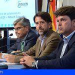 El Cabildo y la EOI ofertan un amplio programa formativo sobre gestión empresarial y transformación digital