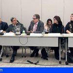 Una empresa tinerfeña seleccionada para mejorar la administración tributaria de América Latina y el Caribe