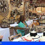 Abierto el plazo de inscripción para la XXXVII Feria de Artesanía de Guía de Isora