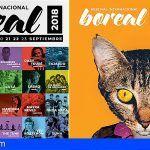 El año en el que el Festival Boreal de Los Silos en Tenerife se multiplica por dos