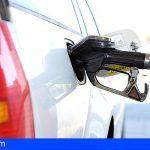 Gasolineras españolas Low Cost. Franquicias asequibles para emprendedores