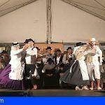 Este 25 de agosto tendrá lugar la XXVIII edición del Baile del Candil de San Bartolomé de Geneto, La Laguna