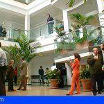 Justicia publica el pliego para la contratación del servicio de limpieza de los edificios judiciales