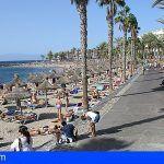 Playa el Inglés y Playa de Las Américas enter las 10 playas españolas más populares en Instagram