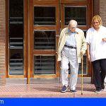 El 20 % de los mayores en España habitan en viviendas en condiciones muy deficientes