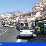 Santiago del Teide adjudica el servicio de limpieza viaria, espacios públicos y recogida selectiva de residuos
