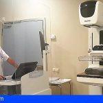 La Gerencia de La Gomera destina más de 2 millones a material e inversiones sanitarias
