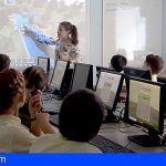 30 colegios canarios participarán en una experiencia innovadora impulsada por Microsoft Education, Fundación DISA y TGX