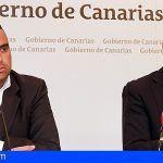 Publican la Resolución provisional de las ayudas del POSEI adicional de 2011 por valor de 7,7 millones de euros