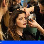 15 empresas de peluquería y estética de Tenerife recibirán una subvención entre los 2.500 y los 5.000€