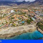 Las imágenes en 360º de Tenerife en Google Maps superan los 50 millones de visualizaciones