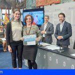 El Cabildo de Tenerife convoca una nueva edición de sus concursos de ideas y prácticas sostenibles