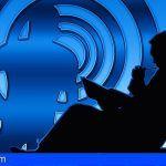 EL COP tinerfeño ofrece atención psicológica gratuita ante las circunstancias por el COVID-19