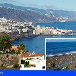 Asociación de Socorrismo y Rescate reclama al Ayto. de Puerto de La Cruz el equipamiento del material