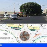 Arona reclama introducir medidas de seguridad adicionales al proyecto de rotonda de Guargacho