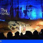La XIV Ruta Nocturna al antiguo Ere del Hermano Pedro se celebra el 7 de septiembre