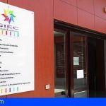 Granadilla desarrolla acciones formativas dirigidas a la población y a emprendedores del municipio