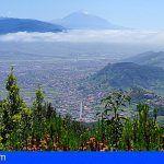 Tenerife aspira a ser pionera en la implantación de los Objetivos de Desarrollo Sostenible de la ONU
