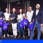 El Cabildo pone en marcha el IX Tenerife INvierte, el mayor programa de aceleración para startups en la Isla