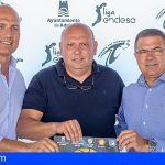 El Iberostar Tenerife y el Herbalife Gran Canaria contarán con todas sus estrellas en Adeje