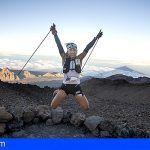 Tenerife refuerza su promoción  como destino turístico en Francia