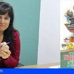 El Ayuntamiento de Guía de Isora pone en marcha la campaña 'Vuelta al cole 2018'