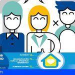 Canarias. Publicadas las convocatorias para las ayudas para el alquiler
