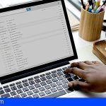 Cómo ser productivo cuando tienes cientos de email en tu bandeja de entrada