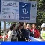 Invertirán 724.000 euros a la mejora del suministro de agua en Granadilla de Abona