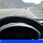 Canarias exige al Ministerio de Fomento la firma inmediata del nuevo convenio de carreteras