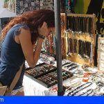El Cabildo de Tenerife abre el plazo para obtener el carné de artesano
