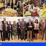 """""""Día Mundial del Turismo con el Cit Sur en el Aeropuerto de Tenerife Sur"""""""