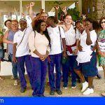 CCOO alcanza un preacuerdo en el conflicto del Hotel Be Live Lanzarote