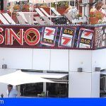 Sacan a concurso la venta conjunta de las tres salas de juego por un importe de 24,9 millones