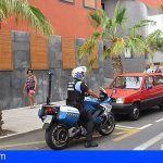 Arona celebra el próximo viernes en El Fraile la tercera Junta Local de Seguridad del actual mandato