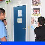 Canarias baja las ratios en los centros escolares para el curso 2018/2019
