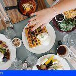 Sanidad recuerda las 10 reglas básicas para prevenir intoxicaciones alimentarias durante el verano